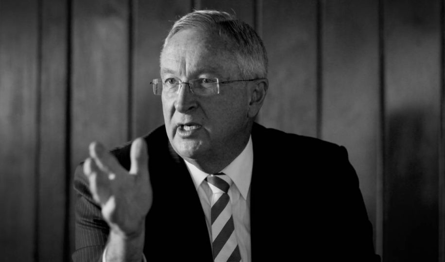 Health and medical researchers welcome appointment of  Hon Brad Hazzard MP to Health portfolio