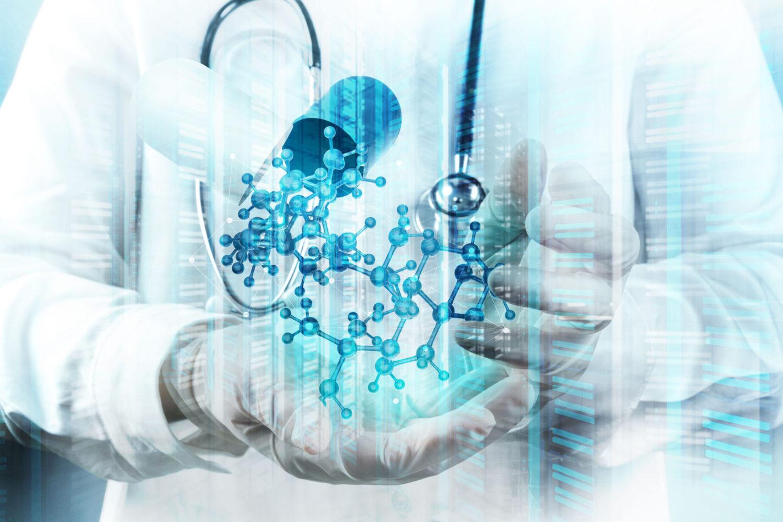Critical Technologies Consultation