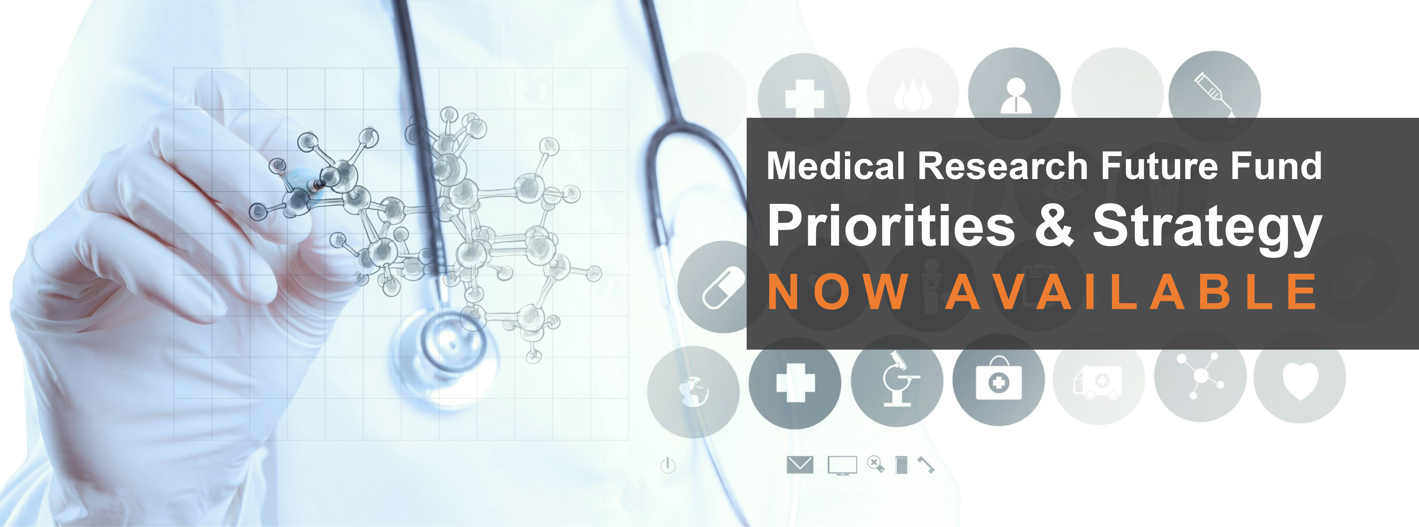 Federal Medical Research Plan: The Health & Economic Roadmap We Need