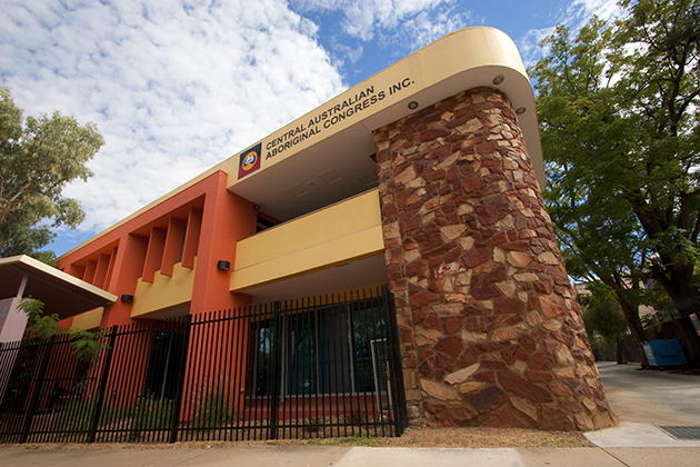 MRFF funding for translational indigenous health research