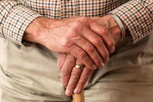 Technology, Research and the Future Aged Care workforce