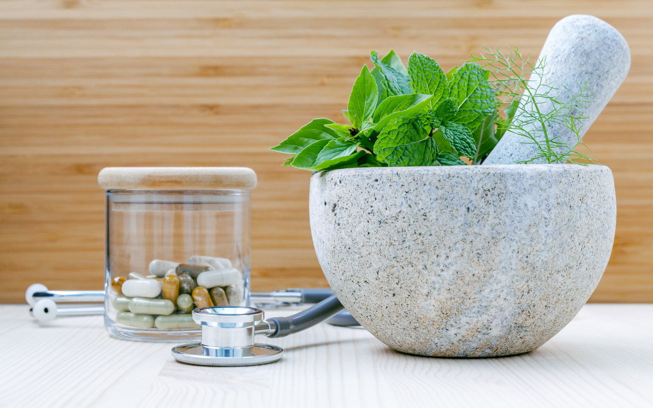 Better regulation of complementary and unconventional medicine and emerging treatments