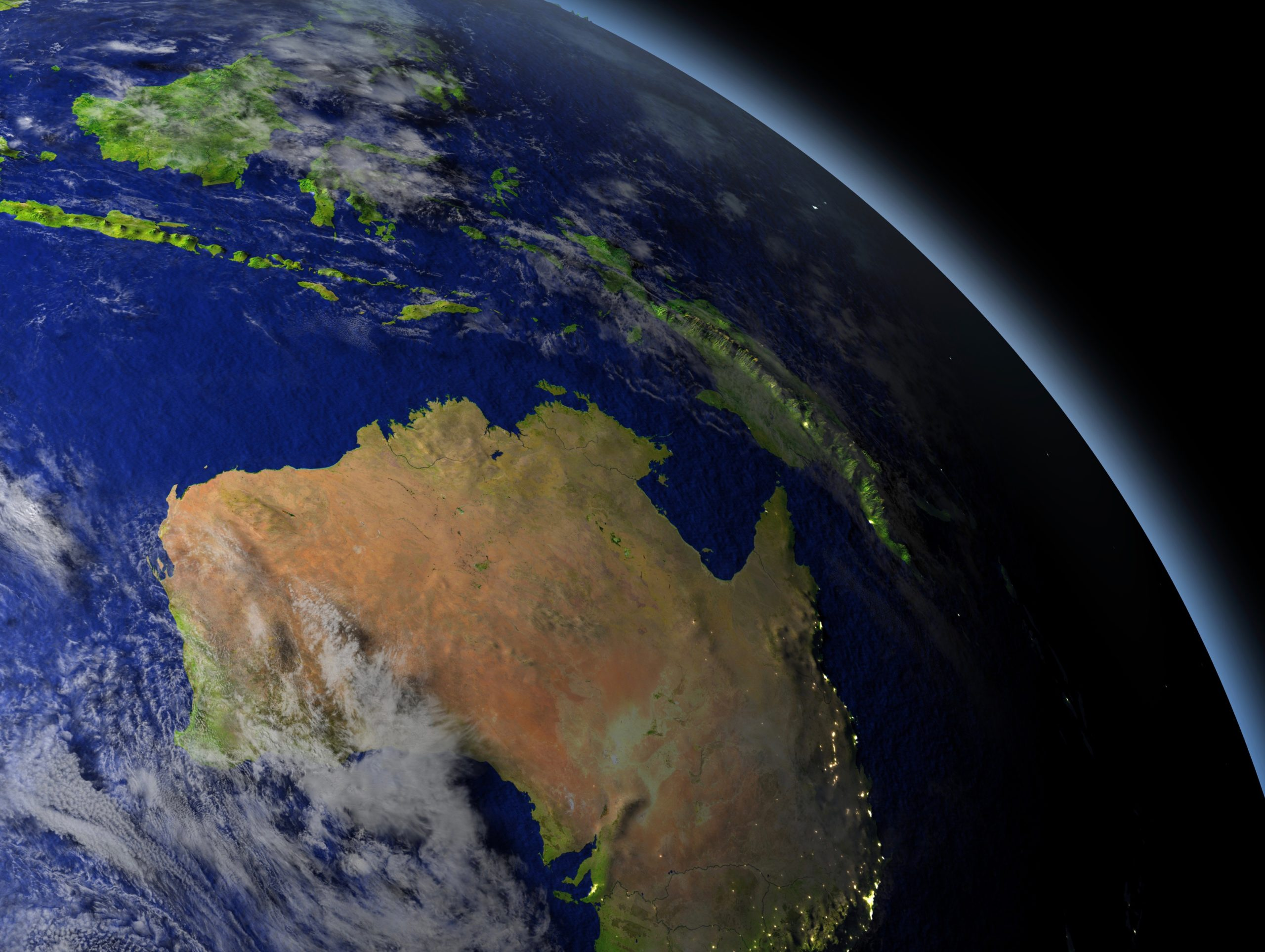 Australian health and medical research to support our developing neighbours