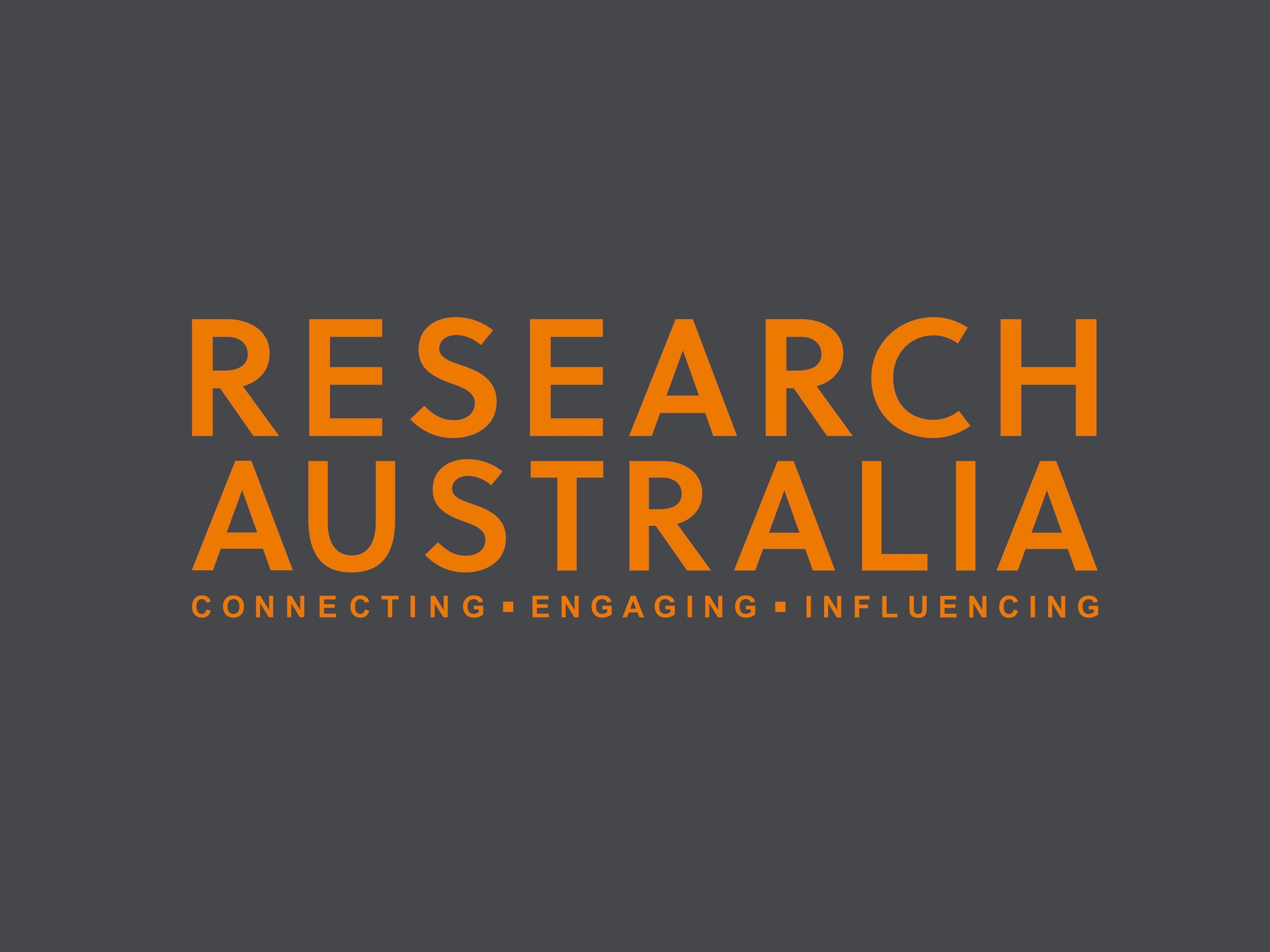 Notice of Research Australia AGM 2020